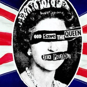 May 2018's new songs: Queen, Soundgarden, Prince, Sex Pistols