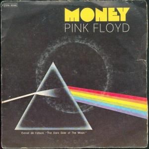 Pink Floyd Money