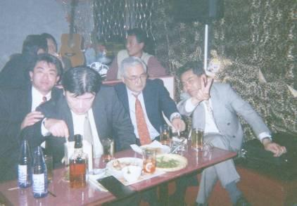 Bauhaus 1998 (10)