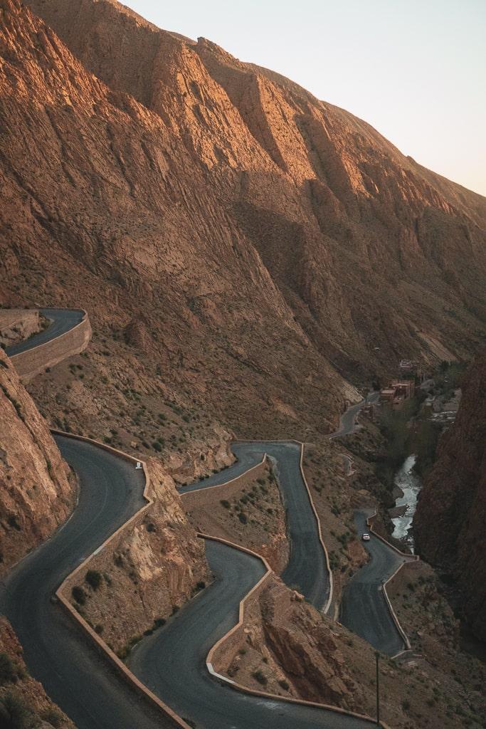 gorges-du-dades-maroc-rockbeergasoline