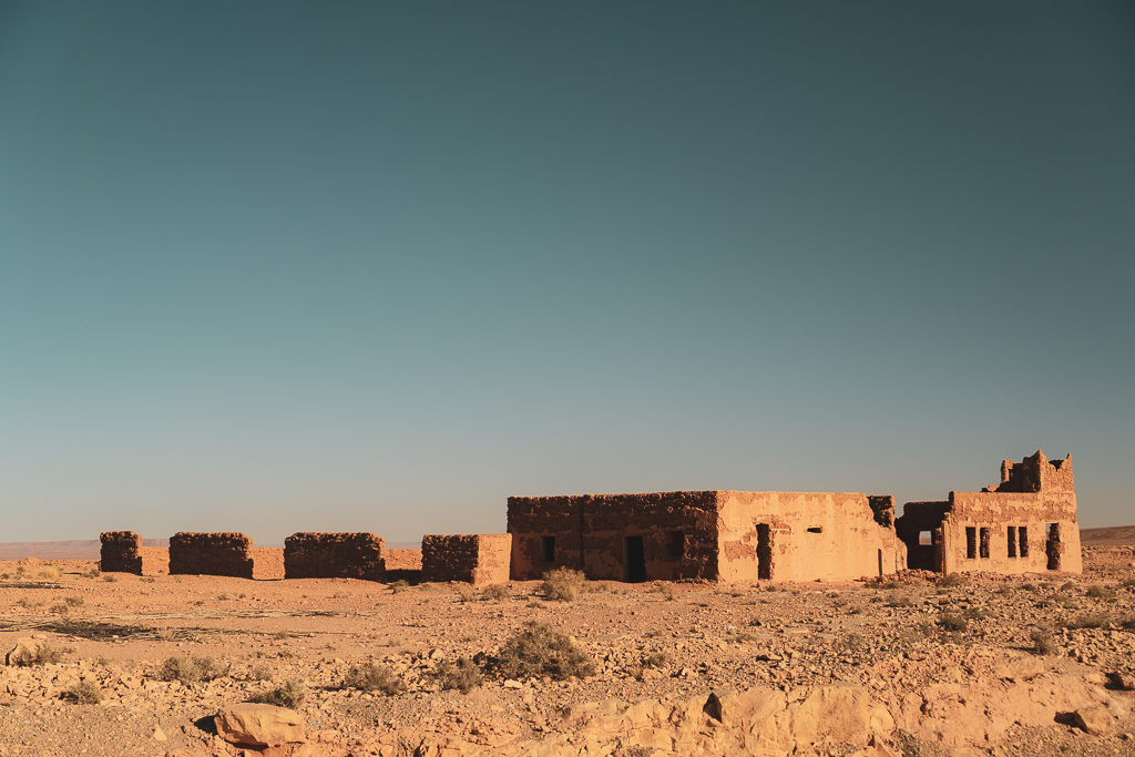 maroc-rockbeergasoline