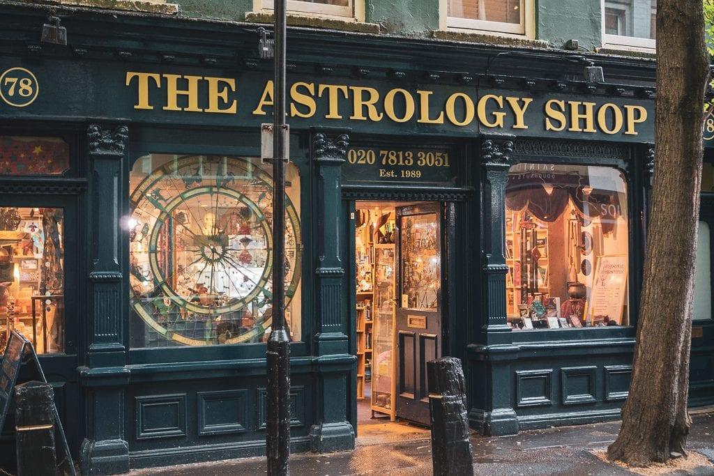 the-astrology-shop-londres-rockbeergasoline