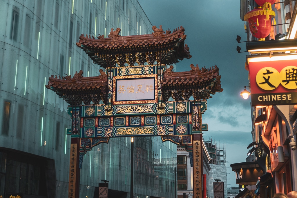 china-town-londres-rockbeergasoline