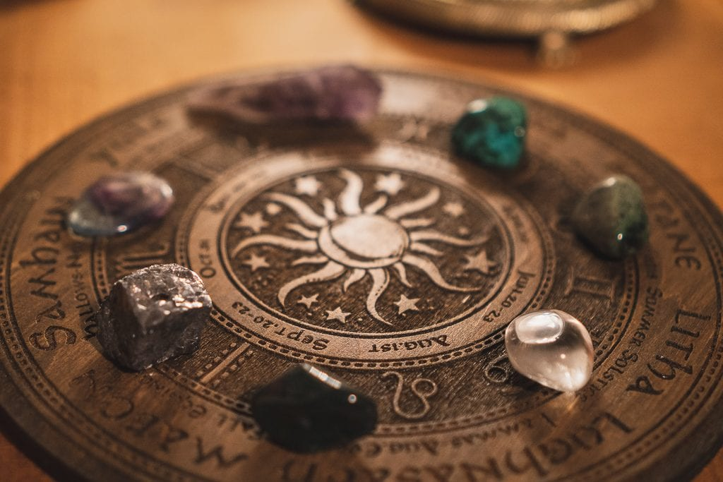 londres-occulte-rockbeergasoline