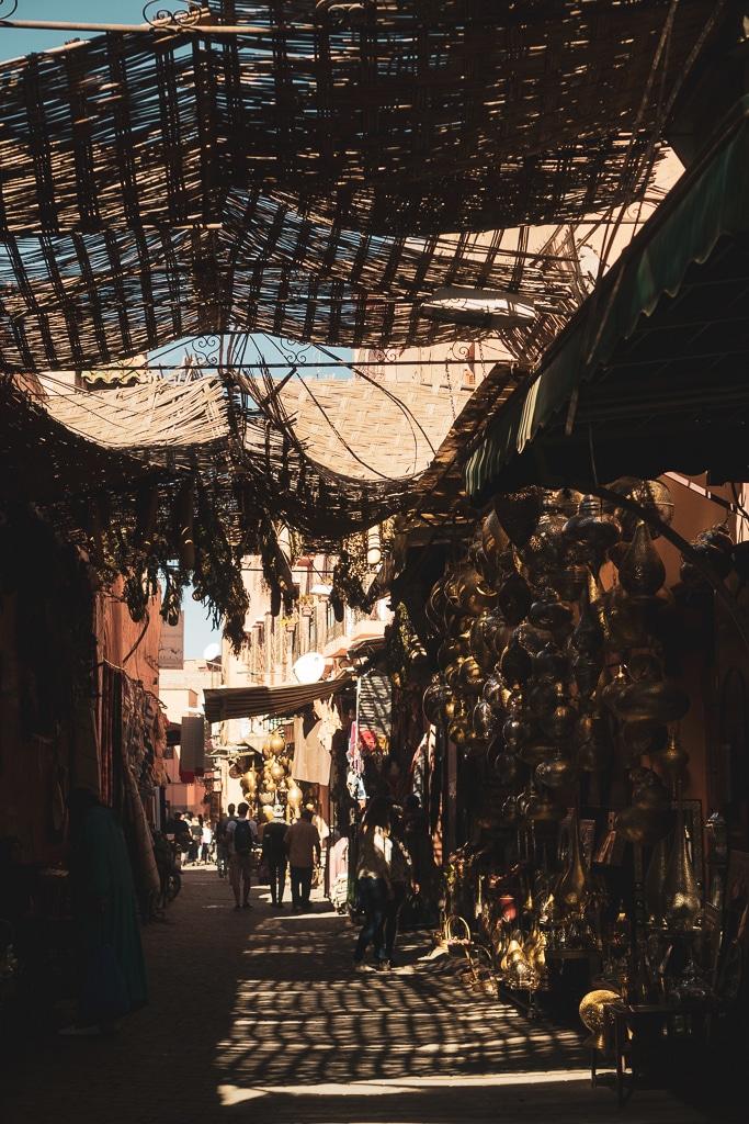 souk-marrakech-rockbeergasoline