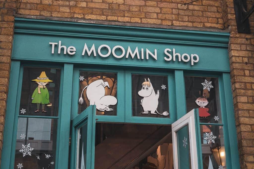 moomin-shop-londres-rockbeergasoline