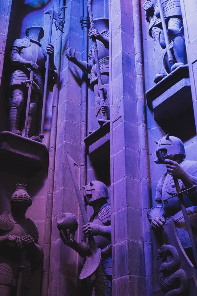 Harry-Potter-Studio
