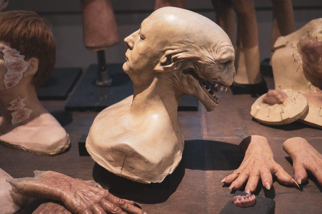 voldemort-harry-potter-studio