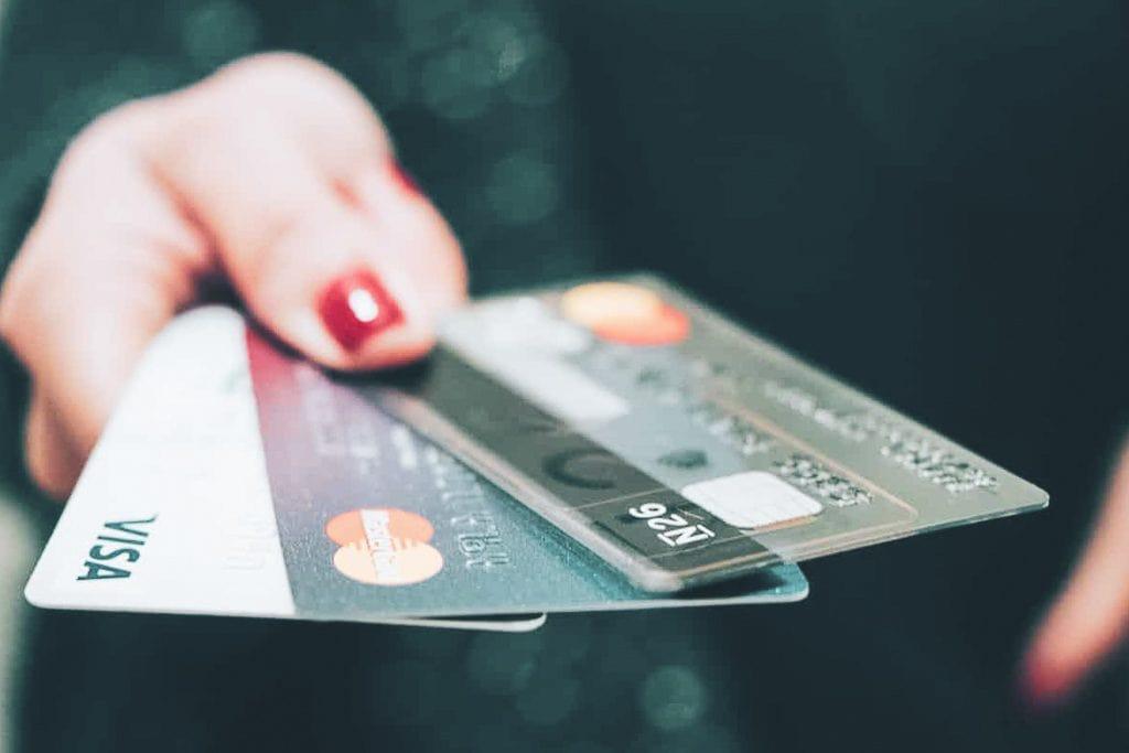carte-bancaire-N26