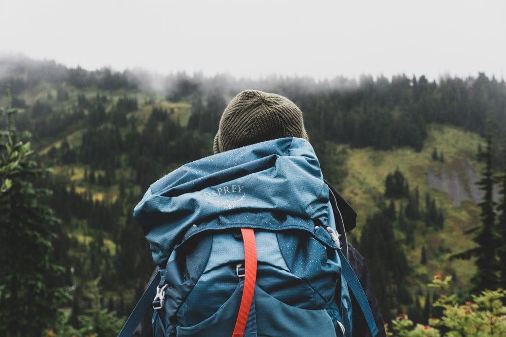 backpack-rockbeergasoline