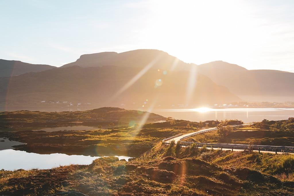 lofoten-norvege-rockbeergasoline