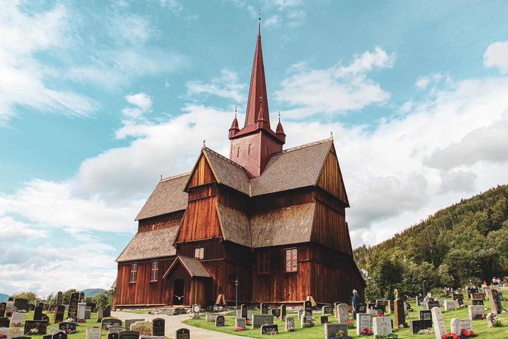 stavkirke-norvege-rockbeergasoline