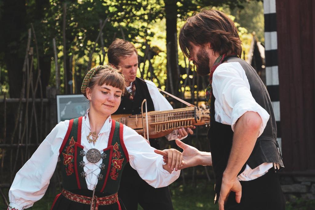 folk-museum-oslo-rockbeergasoline