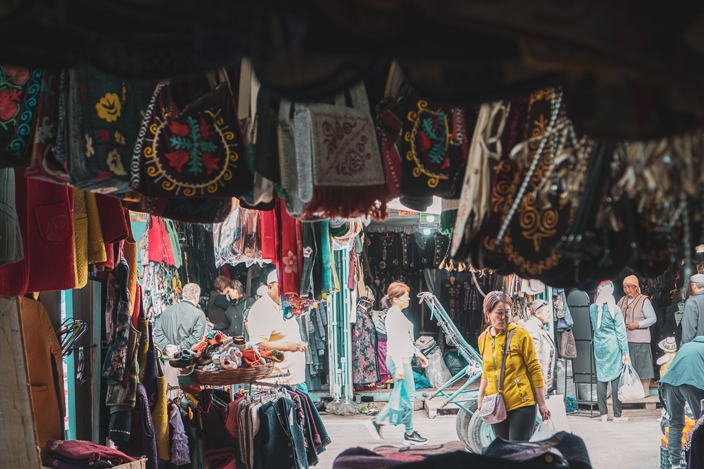 dordoi-bazar-bichkek