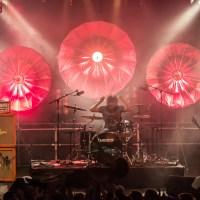 FREAK VALLEY FESTIVAL 2015 - Teil 2 (Der Samstag)