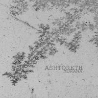 ASHTORETH – Morana