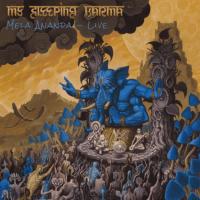 My Sleeping Karma – Mela Ananda - Live