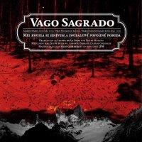 VAGO SAGRADO - S/T