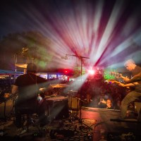 Freak Valley Festival 2017 Teil 2
