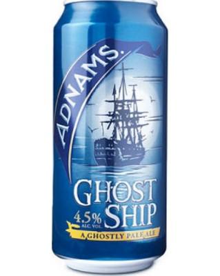 ghostshipcan