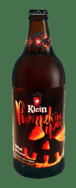 Klein_Pumpkin_IPA