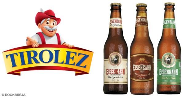 As combinações de cervejas aromáticas com queijos de sabores marcantes são perfeitas para surpreender em uma confraternização com amigos