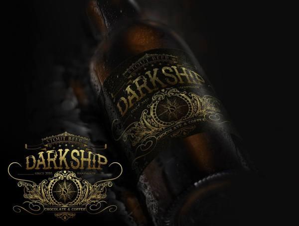 darkship_beer