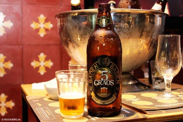 Weiss Beer Cafe Hours Lititz