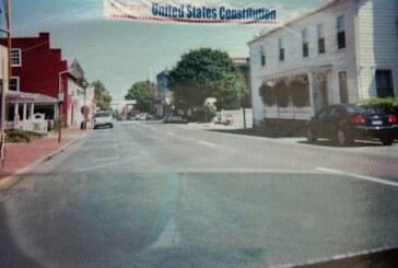 Banner ordinance ruffles residents