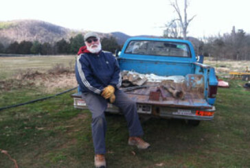 Rockbridge farmers hope to draw in younger generation
