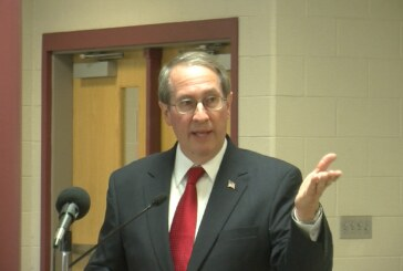 Bob Goodlatte clinches his 13th Congressional victory