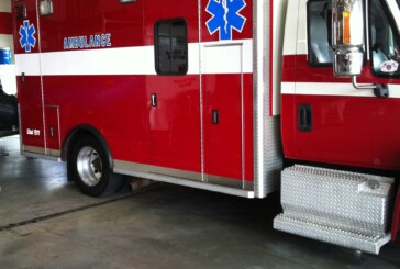BV Rescue Squad and Volunteer Fire Department in conflict over emergency calls