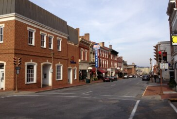 Lexington's economy insulated during tough times, some merchants say