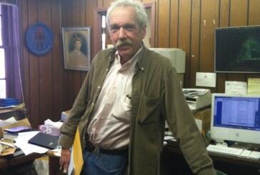 Rockbridge County newspaper editor selected for Hall of Fame