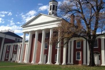 W&L undergrad faculty decides no MLK day classes
