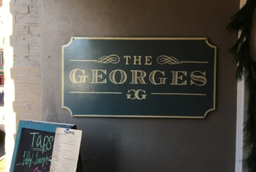 The Georges inducted into Historic Hotels of America
