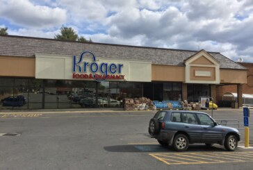 Kroger makes opioid-overdose antidote available