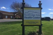 Rockbridge health center may face federal funding cuts