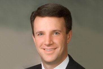 Del. Ben Cline easily wins two more years in Virginia House