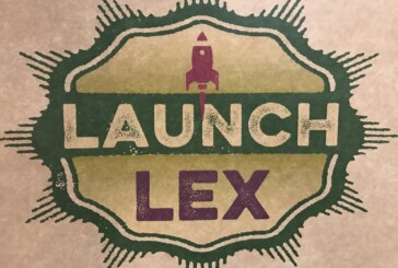 Launch Lex looks to re-launch downtown economy