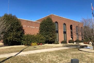 Buena Vista City Council selects new member