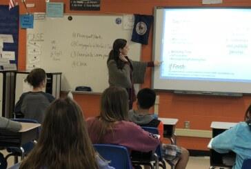 School officials worry about increasing teacher vacancies