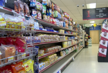 State senator looks to bring more grocery stores to low-income areas