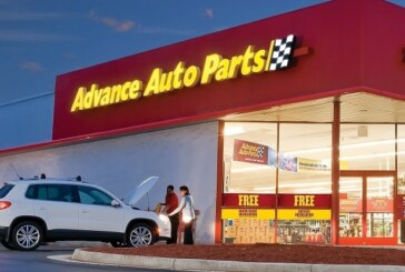 Advance Auto Parts moving HQ from Virginia to North Carolina
