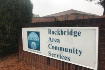 Rockbridge nonprofit receives grant for opioidtreatmentprogram