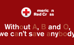 Blood Drive at Synexus US – 7/29 from 9:00 am – 3:00 pm