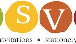Rockbrook Village Welcomes R.S.V.P.
