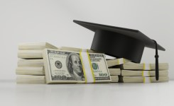 Applying for a Student Loan: A Beginner's Guide