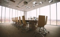 Advantages of Leasing a Commercial Property