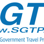 Future Trends Leading Technologies – Society of Government Travel Professionals